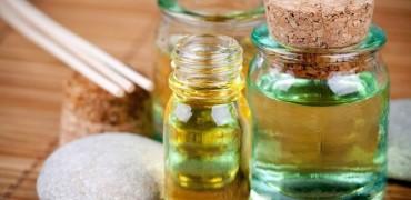 Comment utiliser ses huiles essentielles ?