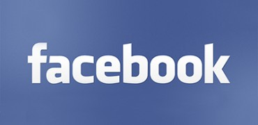 Promotion pour nos amis facebook