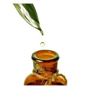 Eaux florales aromatiques ou hydrolats