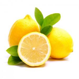 citronPetit
