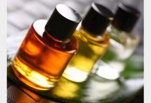 huile-essentielle-antistress1